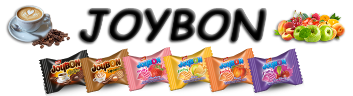 JOYBON