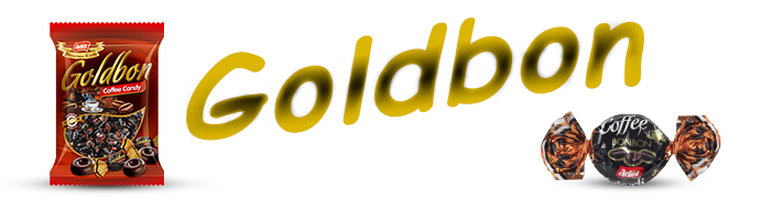GOLDBON